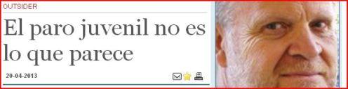art3-el imparcial-20/04/13