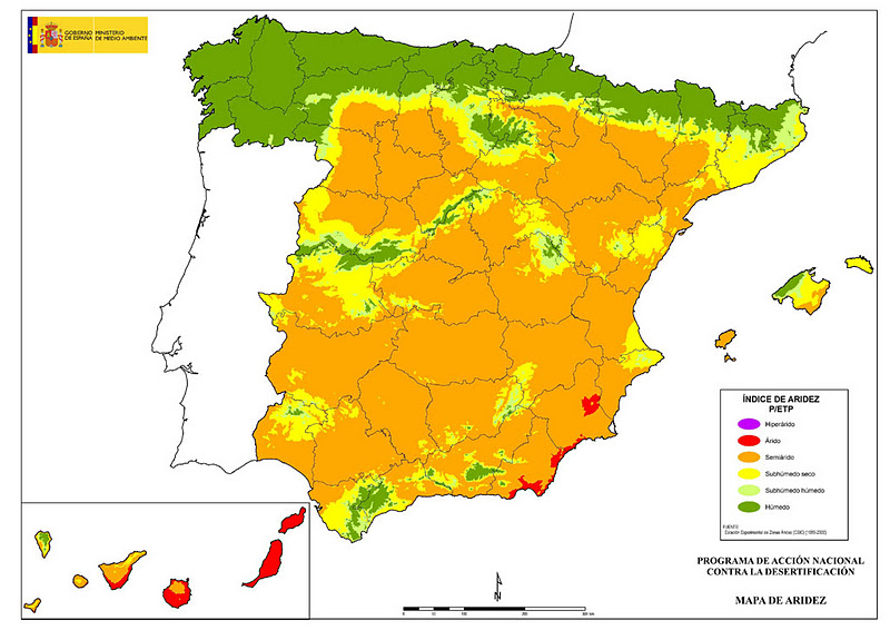 aridez-red-www-marm-es