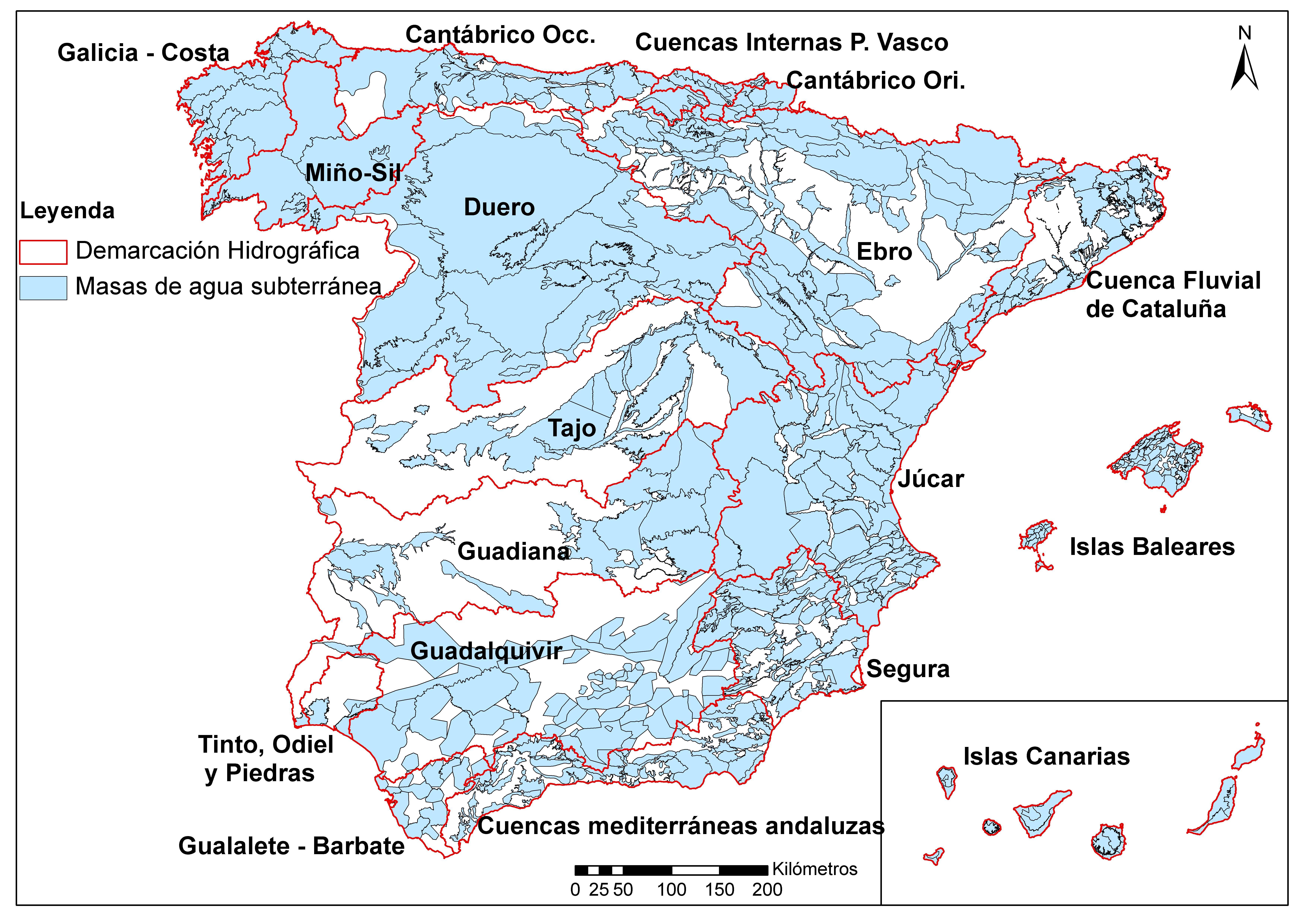 mapa-lds