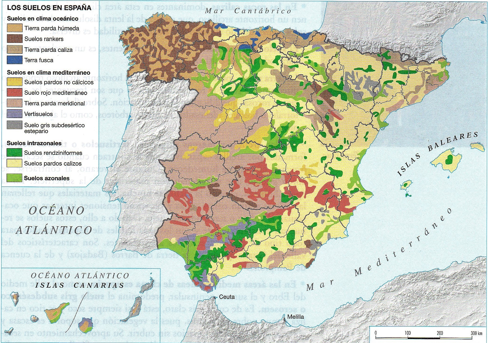 mapa-suelos