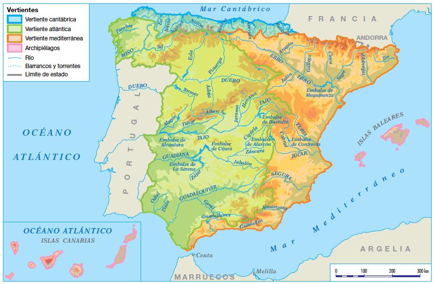 vertientes-hidrograficas-de-espana
