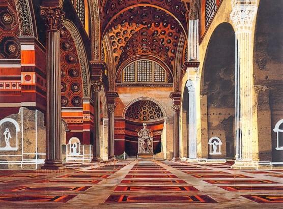 basilica_de_majencio_antigua_1