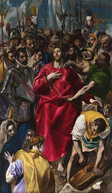 524px-El_Expolio,_por_El_Greco