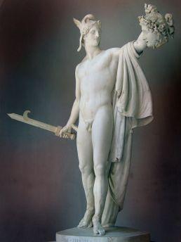 675px-Persus_by_Antonio_Canova_-_Vatican