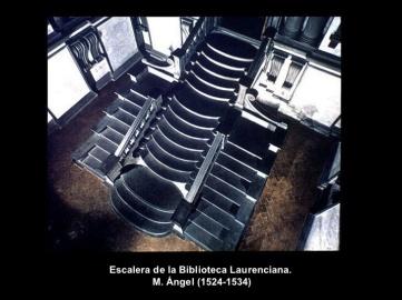 biblioteca laurentina