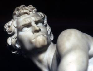 David Bernini