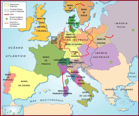 europa_mapa_1789