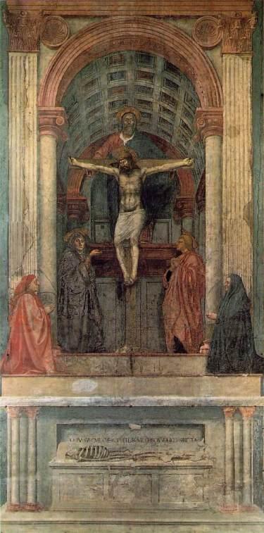 Masaccio_trinity
