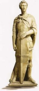 San-Jorge-de-Donatello-348x800