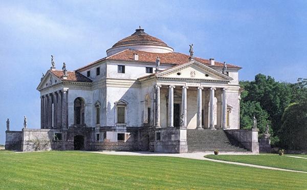 villa-capra-rotonda-rred1
