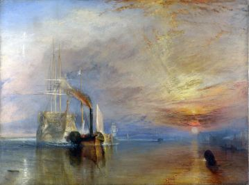1200px-Turner,_J._M._W._-_The_Fighting_Téméraire_tugged_to_her_last_Berth_to_be_broken