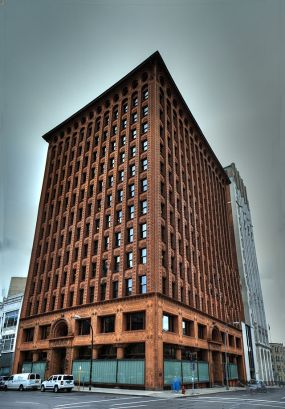 640px-prudential_building_hdr