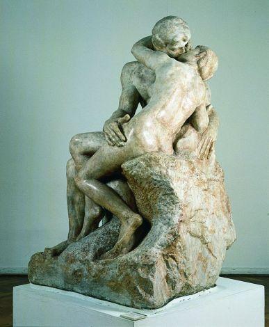 740px-Le_baiser_-_Auguste_Rodin