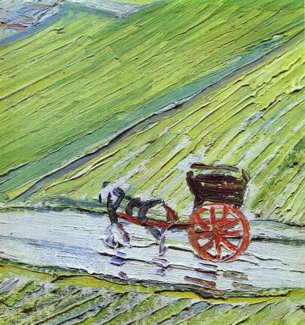Van_Gogh_8