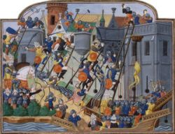 300px-Siege_constantinople_bnf_fr2691