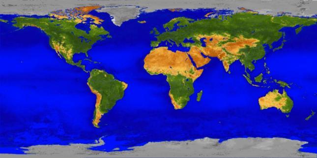 mapa-geografico-mundo-sin-copyright