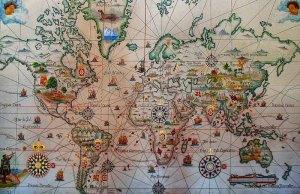portugueses_descoberta_mundo