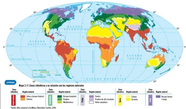 regiones-naturales