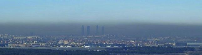 contaminacion11