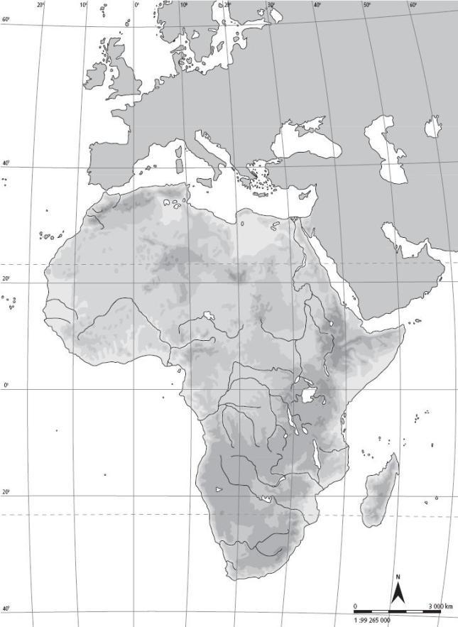africa-fisico