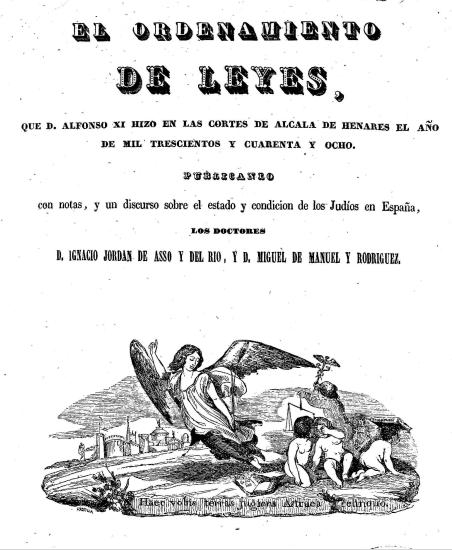 Ordenamiento de Alcalá.PNG