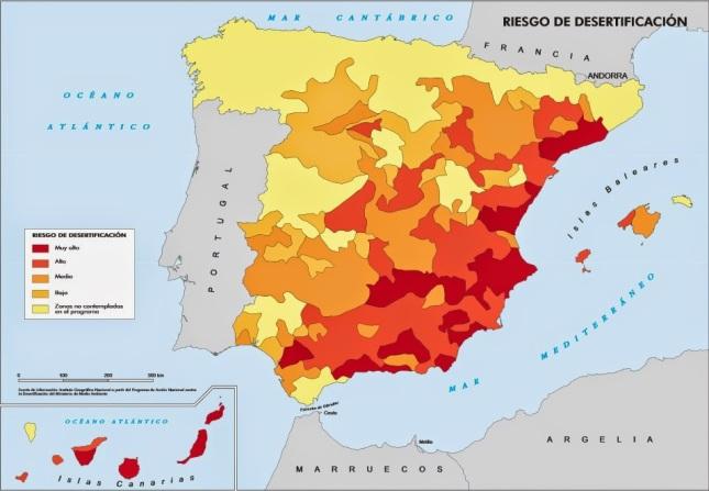 desertificacion_mapa_España