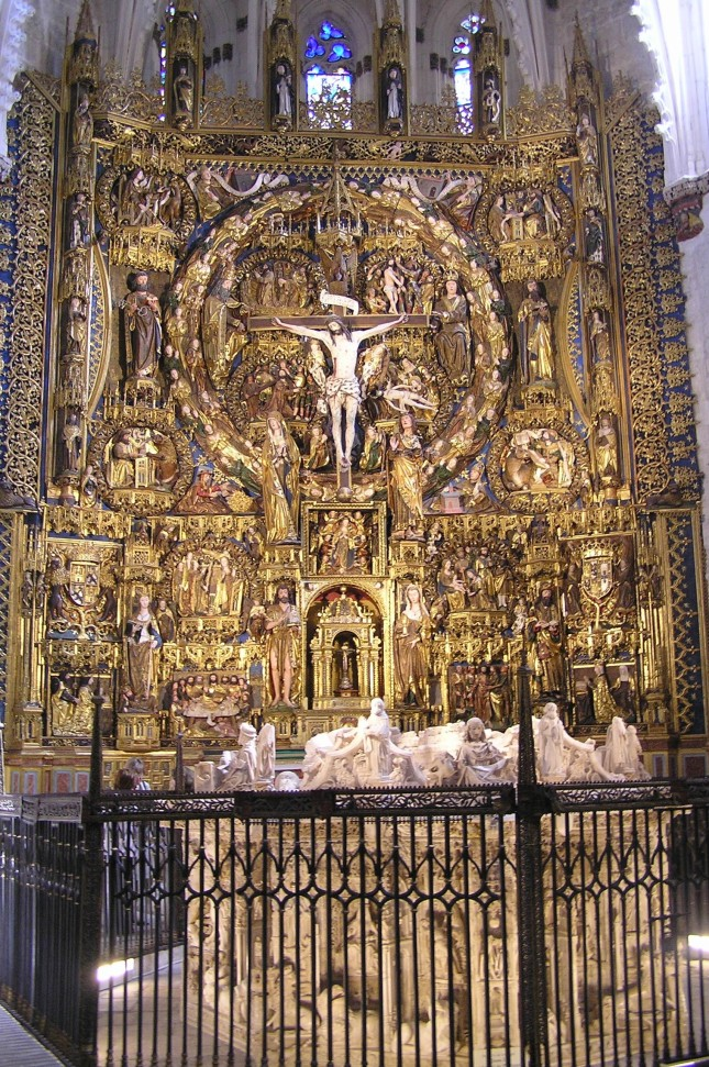 Altar mayor cartuja de miraflores.jpg