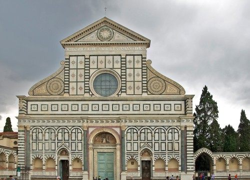 Santa_Maria_Novella_Florence_façade (2)