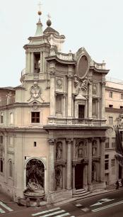 San Carlino