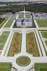 vaux_le_vicomte_c_chicurel_2