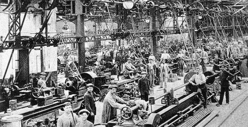 revolucion-industrial-fabrica