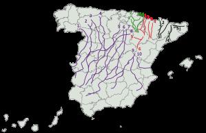 1110px-Principales_vias_pecuarias