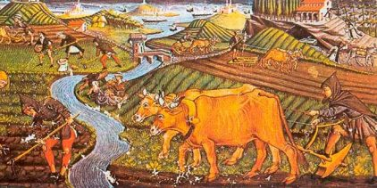 campesinos-medievales-660x330