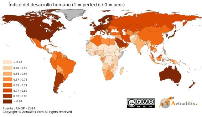 mapa-indice-de-desarrollo-humano-en-el-mundo (1)
