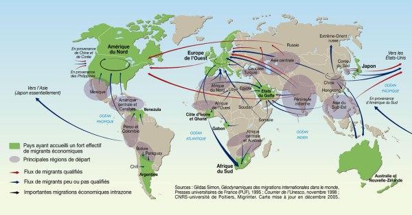 migracion-mapa