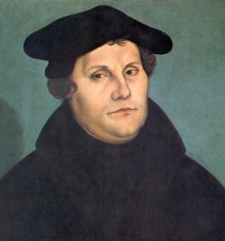 Martin_Luther_by_Cranach